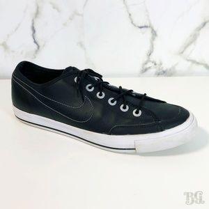 Nike Go Low Top Sneakers 454405